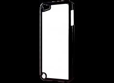 Coque iPod Touch 5 Côtés Noirs