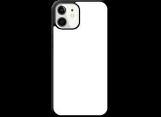 Coque iPhone 12 Mini en Verre Trempé à Personnaliser
