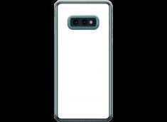 Coque Galaxy S10e Tout Silicone
