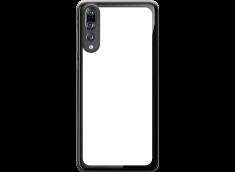 Coque Huawei P20 Pro Tout Silicone