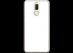 Coque Huawei Mate 10 Lite