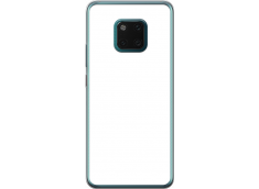 Coque Huawei Mate 20 Pro Tout Silicone
