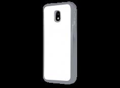 Coque Galaxy J3 2017 Tout Silicone