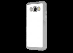 Coque Galaxy J5 2016 Tout Silicone
