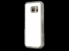 Coque Galaxy S7 Tout Silicone