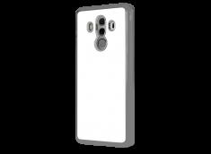 Coque Huawei Mate 10 Pro