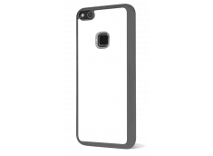Coque Huawei P10 Lite Tout Silicone