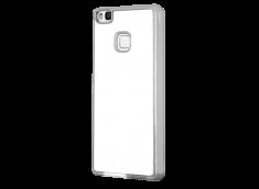 Coque Huawei P9 Lite Tout Silicone