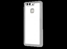 Coque Huawei P9 Tout Silicone