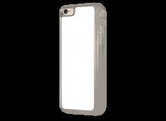 Coque iPhone 5C Tout Silicone