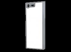 Coque transparente Xperia XZ Premium