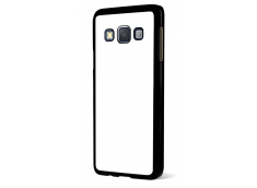 Coque Galaxy A3 Noir
