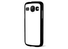 Coque Galaxy Core-Noir