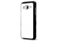 Coque Galaxy J5 translu