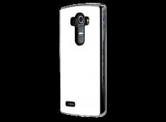 Coque LG G4 Transparent