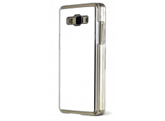 Coque Galaxy A5 transparent