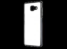 Coque Galaxy A3 2016 Tout Silicone