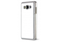 Coque Galaxy A7 transparent