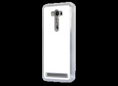 Coque Asus Zenfone 2 Laser (ZE550KL) Transparent