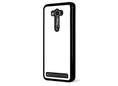 Coque Asus Zenfone 2 Laser (ZE550KL) Noir