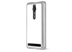Coque Asus Zenfone 2 (ZE551ML) Transparent