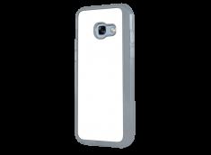 Coque Galaxy A3 2017 Tout Silicone