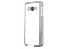 Galaxy A3 Transparent V2