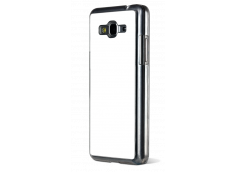 Coque Galaxy Grand Prime transparent