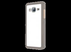 Coque Galaxy J3 2016 Tout Silicone