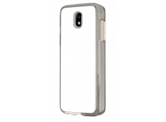 Coque Galaxy J5 2017 Transparent V2