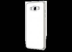 Coque Galaxy J7 2016 Tout Silicone