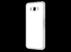 Coque Galaxy J7 2016 Silicone translucide