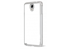 Coque Galaxy Note 3 Lite Translu