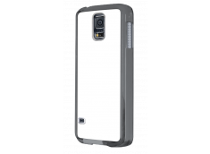 Coque Galaxy S5 Transparent V2