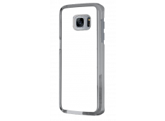 Coque Galaxy S7 Edge Transparent V2