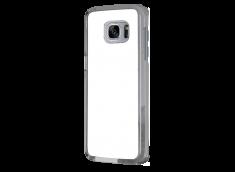Coque Galaxy S7 Edge Transparent V2
