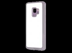 Coque Galaxy S9 Tout Silicone