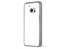 Coque HTC One m10