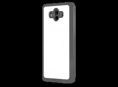 Coque Huawei Mate 10