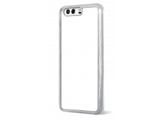 Coque Huawei P10 Transparent