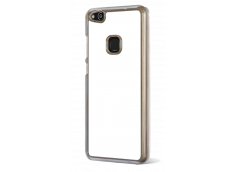 Coque Huawei P10 Lite Transparent