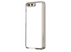 Coque Huawei P10 Transparent V2
