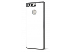 Coque Huawei P9 Transparent