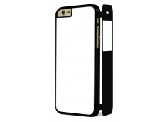 Etui iPhone 6/6S Noir