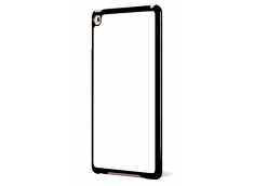 Coque iPad Mini 4 noire