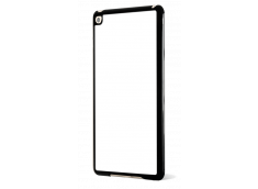 Coque iPad Mini 4 noire V2