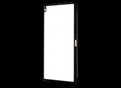 Coque iPad Pro 9.7 Côtés Noirs V2