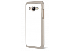 Coque Galaxy J5 2016 translu