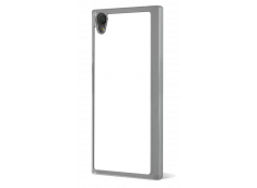 Coque transparente Xperia L1