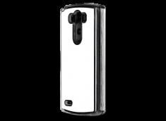 Coque LG G3 Transparent